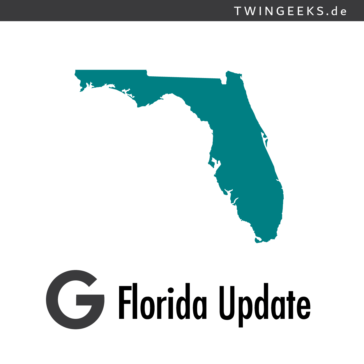 Google Florida Update